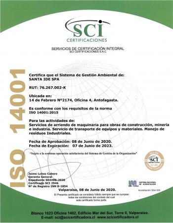 F-079-ISO-14001