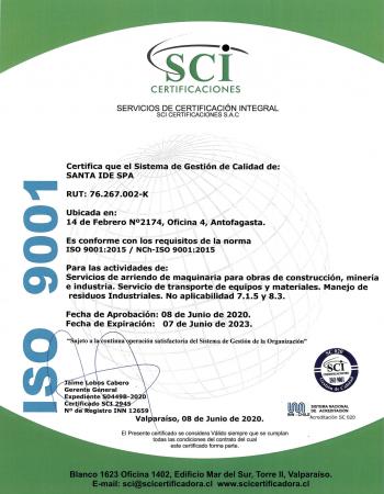 F-079-ISO9001