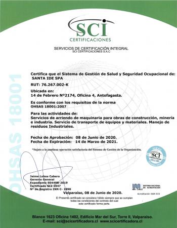 F-079-OHSAS-18001